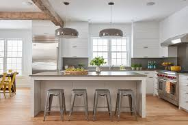 contemporary decorating kitchen contemporary with white kitchen