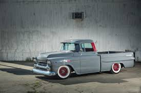 1958 Chevy Truck Parts Ebay – TeenCollective