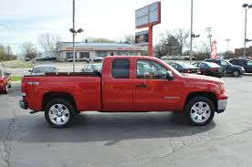 2008 Gmc Sierra Sle Best Image Gallery #7/15 - Share And Download Diesel Used 2008 Gmc Sierra 2500hd For Sale Phoenix Az Stricklands Chevrolet Buick Cadillac In Brantford Serving Vehicles For Sudbury On Hit With Lawsuit Over Sierras New Headlights 2007 4x4 Reg Cab Sale Georgetown Auto Sales Ky 2015 1500 Slt 4x4 Truck In Pauls Valley Ok Seekins Ford Lincoln Fairbanks Ak 99701 Lifted Trucks Specifications And Information Dave Arbogast 230970 2004 Custom Pickup 2011 Like New One Owner Carfax Certified Work Avon Oh Under 1000 2016 Overview Cargurus