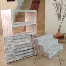 Muebles De Cocina Economicos En Sevilla Saidialhadycom