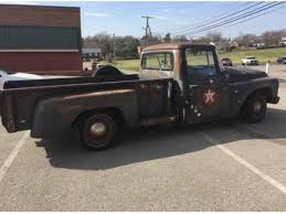 1964 International C1100 - Antique Car - Lexington, KY 40591 Used Car Dealership Georgetown Ky Cars Auto Sales 2011 Ford F350 Super For Sale At Copart Lexington Lot 432908 Truck 849 Nandino Blvd 2018 4x4 Trucks For Sale 4x4 Ky Big Blue Autos New Service 1964 Intertional C1100 Antique 40591 Usedforklifts Or Floor Scrubbers Dealer Gmc Sierra 1500 In Winchester Near Commercial Kentucky Annual St Patricks Event With Offroad Vehicle Meetup And On Cmialucktradercom 1977 F150 52151308