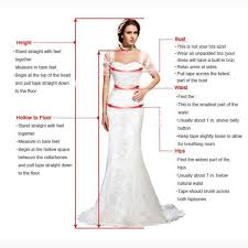 white lace v neck slit long prom dress evening dress with
