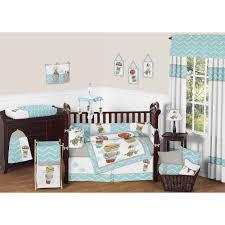 Little Mermaid Crib Bedding by Blanket In Crib 9 Months Baby Crib Design Inspiration