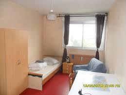 colocation chambre colocation à rue loti mulhouse chambre meublée en
