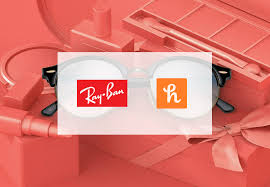 2 Best Ray-Ban Online Coupons, Promo Codes - Nov 2019 - Honey Ray Ban Aviator Light Blue Gradient Mens Sunglasses Rb3025 0033f 62 Coupon Code For Ray Ban Aviator Outdoorsman Zip 66af8 D3f90 Mirror Argent Canada 86cdb 12150 Classic 0c6d4 14872 Rayban Coupon Codes 4 Valid Coupons Today Updated 2019 Best Price Rb2140 902 54 5eb79 08a35 Cheap Rb4147 Black Lens Hood 5af49 2a175 Discount Sunglasses Gold Unisex Wayfarer Rb 4165 G 2 Subway Coupons Phone Number Promo Codes Uk On Sale Size In Code Koovs Promo 70 Extra 20 Off Offers