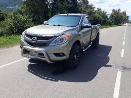 Used Car   Mazda BT-50 Honduras 2014   Me Venden Mazda Bt50 Mazda Cx5 Named Finalist For 2013 North American Truckutility Of Bt50 32 Dc Torque Auto Group Camry Se Vs Accord Sport 2014 6 Toyota Nation Forum 2015 Mazda6 Reviews And Rating Motor Trend Bt50 Pickles Preowned Ram 3500 St Power Doors Usb Port 27360 Bw 2017 2016 Review 1995 Bseries Pickup Information Photos Zombiedrive Awd Grand Touring Our Cars Truck Top Nondrivers That Are Fun To Drive Used Car Costa Rica