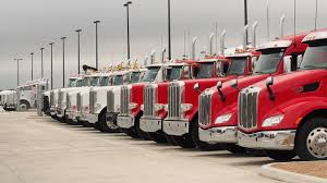 ACT Research Delivers Class 8 Outlook | Stifel Capital Markets Call ... Best Uhaul Rates In Newark 360 Storage Center Call 925 8923880 Truck Insurance Kentucky Commercial Auto Ky Skyrocketing Demand Leads To A Spike Truck Rates Red Arrow Freight Hit Record December Packer Us Shippers Paying More For Truckload Freight Spot Van Reefer Down From Record Highs Fleet News Daily Analyst Wont Rebound Until Mid 17 Cadian Trucking Alliance Shipping Are On The Rise Fr8star Analysts Predict Could Soar Once Eld Mandate Goes Into Home Depot Rental Toronto Al Design Fine