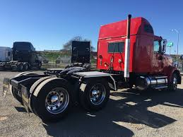 USED 2008 INTERNATIONAL 9900I SLEEPER FOR SALE IN CA #1267 Intertional 4400 For Sale Huntington Wv Price 43950 Year Tow Trucks For Seinttial4700fullerton Caused Light Duty Harvester Wikipedia Porter Truck Sales Victoria Galveston Tx Used 9400i 1991 Truck Sale Call 6024783213 Ag Expo News Events Southland 2008 Intertional 4300 Horton Ambulance For Sale By Carco Truck Inventory Altruck Your Dealer Right Hand Drive Trucks 817 710 5209right Trucksright New Michigan 2007 26ft Box W Liftgate Tampa Florida