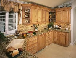 Custom Kitchen Cabinets Solid Wood Made in USA