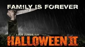Watch Halloween 2 1981 Vodlocker by Halloween Ii