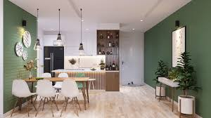 100 Scandinavian Design Houses Modern Style Home For Young Families 2 Examples