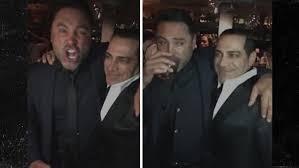 Oscar Dela Hoya Cross Dresser by Oscar De La Hoya Charged In Dui Case Tmz Com