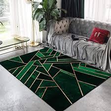 de moderne wohnzimmer teppich designer teppich groß