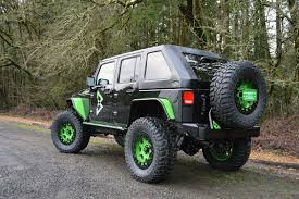 Marshawn Lynch Beast Mode Jeep Wranglers Up For Charity Auction ... Lynch Chicago Inc Truck Dealer Bridgeview Il 60455 New 2019 Chevrolet Silverado 2500 Service Body For Sale In Waterford Hw Martin Waste Enjoys Boost From Daf Cfs News About Tankers 2017 3500 Army Truck Manufacture Dodge Lineup Of Us Trucks At The Pastevents Hot Cars George Dover De Rays Photos Mukwonago Near Waukesha Wi Boyzones Shane Breaks A Monster Video Dailymotion