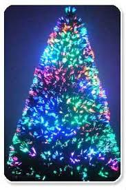 New 2017 Fiber Optic Christmas Tree On Sale Now