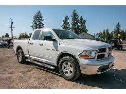 Pre-Owned 2011 Dodge 1500 SLT 5.7L V8 4x4 Pickup Truck Truck In ... Fwd Wwi Military Truck The Four Wheel Drive Auto Co 1916 Burlington Used Chevrolet Silverado 1500 Vehicles For Sale F600 44 Nicholas Fluhart Flow Automotive New And Cars Trucks Suvs Minivans Winston 4 Best Chevy 4wheel 2016 Ford F550 Chassis Regular Cab Xl 35 Yard Dump Doniphan 2500hd Quigley Makes A Nissan Nv 4x4 Van Let Us Say Hallelujah Fast Bellaire All South Portland 2015 Colorado Near Superior Ne