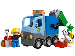 Garbage Truck 10519-1 Lego Dump Truck And Excavator Toy Playset For Children Duplo We Liked Garbage Truck 60118 So Much We Had To Get Amazoncom Lego Legoville Garbage 5637 Toys Games Large Playground Brick Box Big Dreams Duplo Disney Pixar Story 3 Set 5691 Alien Search Results Shop Trucks Bulldozer Building Blocks Review Youtube Tow 6146 Ville 2009 Bricksfirst My First Cstruction Site Walmartcom 10816 Cars At John Lewis