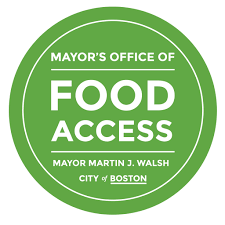 City Of Boston Office Of Food Access (@BOSfoodaccess) | Twitter Boston Seasons On Twitter The Food Trucks Chp_boston Will Be 10 Healthy Food Trucks To Try Now Is Apparently The Most Difficult City For New Running A Truck Is Way Harder Than It Looks Abc News List Of Wikipedia Without Accent Theres Even More Egyptian In Area Eater Fun Truck Fandom Pinterest Greenway Return Season Northendwaterfrontcom Jts American Pride Kansas Roaming Hunger Office Access Bosfoodaccess