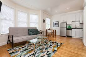100 500 Square Foot Apartment Compare The Cost Of Living In Sq Ft In 5 US Cities