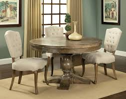 Black Dining Room Table Sets Amazing Dinette Set Glass Top 4 Seat Chairs Inside