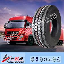 China Sale High Quality Truck Tire 7.5r 16 700r 16 Lt - China Tire ... Winter Tires Dunlop Commercial Truck Missauga On The Tire Terminal Trucks For Sale Chattanooga Tn Leesmith Inc Best 10r 225 Prices Discount Vehicle For Ford F350 With 245 22000 Rolling Out Make Light High Quality Lt Mt New Chinese China Duty Hand Oasis Center Fort Sckton Tx And Repair Shop Tsi Sales Ttc305 Automatic Heavy Changer Youtube