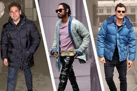 Teenage Fashion Boys And Young High Waisted Slacks Swear Clothing U S Modern Vintage Outfit Ideas For