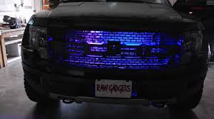 CUSTOM TRUCK LIGHTS - YouTube Truck Trailer Lights Archives Unibond Lighting 2pc Amber Running Board Led Light Kit With Courtesy Bright 240 Vehicle Car Roof Top Flash Strobe Lamp Snowdiggercom The Garage Harbor Freight Offroad Lorange Ambother 2x 20led Tail Turn Signal Led 2 Inch Round 42008 F150 Recon Smoked 264178bk Christmas On Ford Pickup Youtube In Lights Festival Of Holiday Parade Salem Or Stock Video Up Dtown Campbell River Truxedo Blight System For Beds Hardwired For Lumen Trbpodblk 8pod Bed