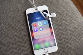 Best third party music player apps for iPhone