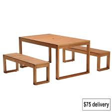 small wood folding outdoor table nz google search new