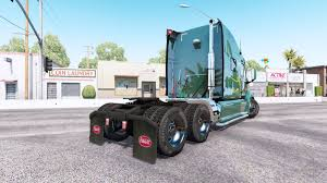Peterbilt 387 V2.0 For American Truck Simulator Delivery Truck Laundry Phone Stock Vector 3665913 Shutterstock Bob And His Quick Service Vintage Photos Pinterest Vintage Tin Mohawk Toys Ok Van Vehicle Five New Food Trucks In La Worth Trying Taco How Is Your Hospital Laundering Its Linens We Tried To Find Out Mobile Laundry Truck Cleans Clothes For Homeless Free Of Charge 21footer Alinum Centro Manufacturing Cporation Lila Creighton Designer The Pg Helping Victims Hurricane Matthew Mop Up North Carolina Seek By Product Categories Products Mingfaigroup Shower Trucks Like This One Denver Will Hit