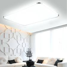 led kitchen ceiling light fixtures surface mounted modern ceiling