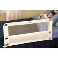 Regalo Extra Long Bed Rail by Regalo Bed Rails Portable Kids U0026 Toddler Bed Rail Vitality Medical