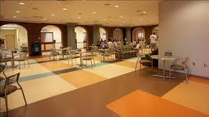 bonitz flooring group meze blog