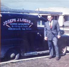 Loehr-Joseph-J-Loehr-JR-Scientific-Truck-Circa-Richmond-VA-1950-Edit ... Richmond Animal Care And Control Truck Has Tires Punctured 2018 Chevrolet Silverado 1500 For Sale At Dueck Bc Galaxy Game Truck Video Best Birthday Party Idea In Gaucho Food Trucks Roaming Hunger Royal Million Dollar Sale Va Youtube Used Hino 338 Diesel 26 Ft Multivan Alinum Box 2015 Gmc Sierra Denali For Stock Fire Department Celebrates New Apparatus Driver Charged 195 Accident Monster Jam 2013 Racing Parking Gateway Storage Center Northern Virginia Two Guys And A Va Reviews Image