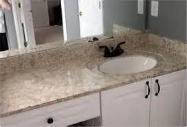 16 Inch Deep Bathroom Vanity by Deep Bathroom Sink D Vanity In Espresso With Single Sink 2colors