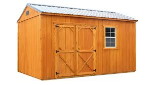 Tuff Shed Omaha Ne by Cumberland Buildings Storage Cabins Portable Sheds