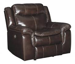 Amazing Leather Power Recliner Living Rooms Astonishing ... Sure Fit Lodge Recliner Cover Tartan Plaid Black Check Deconovo Velvet Plush Strapless Sofa Slipcover Modern Solid Color Stretch Chair Kashi Home Jersey 4 Colors Bedroom Astonishing Wing For Living Room Gorgeous Lazy Boy With Creative Preserve The Look Of Your Favorite Tikami Covers With Remote Pocket Oversized Spandex Antislip Slipcovers Fniture Protectorblack Material Manual And Armchair Image Dfs Slounger Deals Sets Seater Likable Improvement Set Best Hinreisend Leather Small Recling Faux Ottoman Swivel
