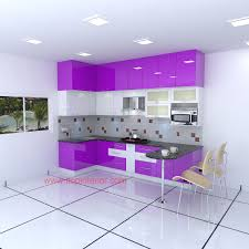Kitchen Remodeling Ultimate Remodel