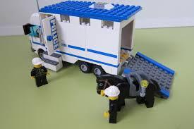 LEGO Ideas - Lego City Police Horsebox Lego Mobile Police Unit Itructions 7288 City Lego Figurefan Zero Instruction Booklet Tow Truck Trouble 60137 Big W Lego7743policecommandcentersetjpg 38441939 Toy Box Jual 60068 Crooks Hideout Set Swamp Ideas Horsebox Patrol 60045 Building Sets Amazon Canada Matnito New 2017 Money Transporter 60142 Images Youtube Cwjoost