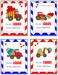 FREE} Printable Construction Truck Valentines! | Preschool Powol Packets Ram Names A Pickup Truck After Traditional American Folk Song Learning Cstruction Vehicles And Sounds More For Kids Transportation Vocabulary In English Vehicle 7 E S L Tough Coloring Free Equipment Meet The Thomas Friends Engines Four Wheeler Names Chevy Colorado Zr2 Truck Of Year Medium Transport Traing Centres Canada Heavy Driving Landscaping Landscape System Custom Types Trucks Toddlers Children 100 Things Intertional Harvester Wikipedia