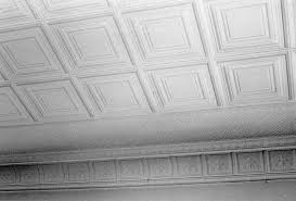 Soundproof Ceiling Tiles Menards by Ceiling Wonderful Decorative Drop Ceiling Tiles Wonderful Vinyl
