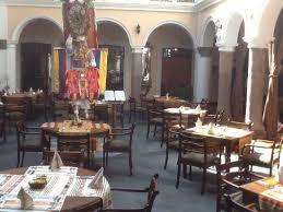 Hotel Patio Andaluz Tripadvisor by Room Service Fritada Picture Of Hotel Patio Andaluz Quito