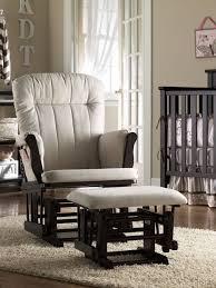 Best Chairs Storytime Series Sona by 51 Best Nursery Bedroom Furniture Images On Pinterest Bedroom
