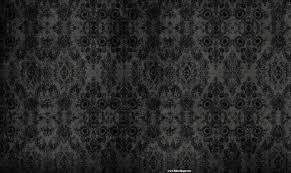 Tumblr Vintage Black And White Wallpaper
