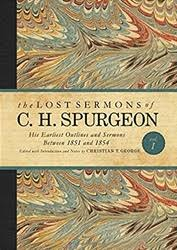This 12 Volume Set Includes Full Color Facsimiles Of Spurgeons Original Handwriting Transcriptions His Outlines And Sermons Biographical Introductions