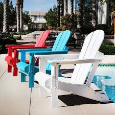 Laguna Outdoor Patio Poly Adirondack Chair (Set Of 2) Black Resin Adirondack Chairs Qasynccom Outdoor Fniture Gorgeus Wicker Patio Chair Models With Fish Recycled Plastic Adirondack Chairs Muskoka Tall Lifetime 2pack Poly Adams Mfg Corp Stackable Plastic Stationary With Gracious Living Walmart Canada Rocking