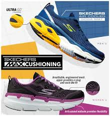 Skechers Performance™ Shoes - GOwalk, GOgolf, GOrun, GOtrain ... Shoes For Crews Slip Resistant Work Boots Men Boot Loafer Snekers Models I Koton Lotto Mens Vertigo Running Victorinox Promo Code Promo For Busch Gardens Skechers Performance Gowalk Gogolf Gorun Gotrain Crews Store Ruth Chris Barrington Menu Buy Online From Vim The Best Jeans And Sneaker Stores Crues Walmart Baby Coupons Crewsmens Shoes Outlet Sale Discounts Talever Coupon Codelatest Discount Jennie Black 7 Uk Womens Courtshoes 2018 Factory Outlets Of Lake George Coupons