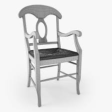 Pottery Barn Napoleon Chair Slipcover by 100 Pottery Barn Napoleon Chair Black And White Accent