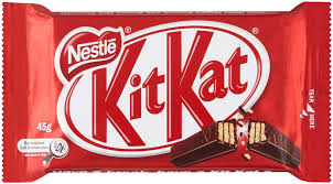 NESTLE KIT KAT 45G Top Ten Candy Bar The Absolute Best Store In Banister 10 Bestselling Chocolate Bars Clickand See The World Amazoncom Hershey Variety Pack Rsheys Selling Chocolate Bars In Uk Wales Online Healthy Brands Ones To Watch 2016 Gift Sets For Valentines Day Fdf World Famous Youtube How Its Made Snickers Bakers Unsweetened 4 Oz Packaging May Gum Walmartcom Cakes By Sharon Walker Us Food Wine