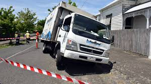 Truck Falls Into Sinkhole In Ballarat CBD   PHOTOS   The Courier Iveco Daily Lambox Courier Truck Lamar Fed Ex Courier Truck Stock Photos 3 D Service Delivery Icon Illustration 272917331 Sa Country Couriers Regional Aussiefast 1979 Ford Sales Folder Showing Sending Deliver And Photo Nfreight Snapped Up By Dx Group Commercial Motor Falls Into Sinkhole In Ballarat Cbd Photos The Btg Transport Freight Logistics Taxitruck Hawkesbury 2017 Year Of The 1 Ab 247 Same Day Logistics 3d Service Delivery Isolated On White
